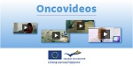 oncovideos_slider