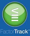 bayer_logo app FactorTrack