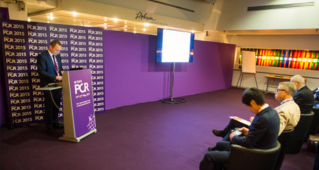 EuroPCR-2015-Press-Releases_gallery_large