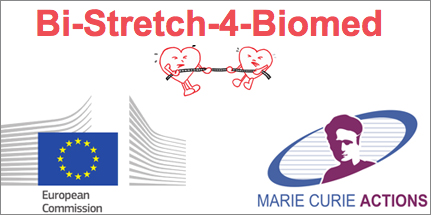 ppBi-Stretch-4-Biomed