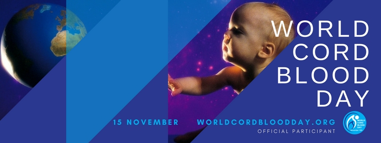WORLDCORDBLOODDAY_immagine