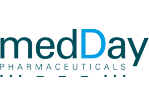Mercato Biomed e Pharma