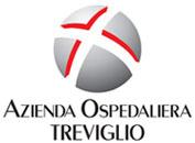logo-azienda-treviglio