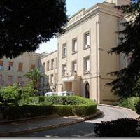 ospedale_civico_palermo_N