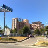 ospedaleChieti