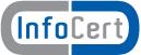 infocert-logo