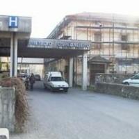ospedale20cittiglio