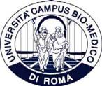 Robotica per la salute: al via 3 progetti Campus Bio-Medico-Inail-Scuola Sup Sant'Anna di Pisa
