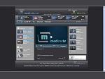 MedlineTV-HOME