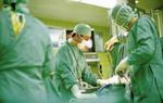 operazione-chirurgica