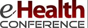 Logo_conferenza_2011