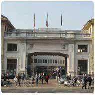 Al via in Piemonte la Banca Regionale del Plasma COVID-19