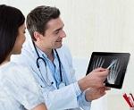 Health-and-Technology-ipad-530x438