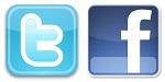 notizie-facebook-twitter