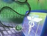 Sanità: 10 proposte per implementare efficacemente il PNRR