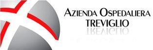 Logo Ospedale Treviglio