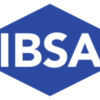 IBSA è Partner Scientifico del Museo Nazionale Scienza e Tecnologia di Milano