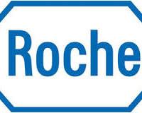 Roche annuncia i risultati dello studio Evrysdi su neonati con atrofia muscolare spinale di tipo 1