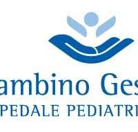 SMA di tipo 1: primo paziente trattato con successo con la terapia genica al Bambino Gesù di Roma