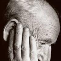 Le alterazioni dell'attività elettroencefalografica durante la veglia e il sonno nella malattia di Alzheimer