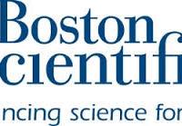 """Il programma Boston Scientific per la  """"Valorizzazione dei Talenti"""" selezionato da LIFESCIENCE EXCELLENCE AWARD"""