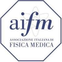 Al via a Torino l'XI convegno AIFM