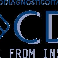 AIforCovid: CDI lancia la piattaforma aperta alla comunità scientifica
