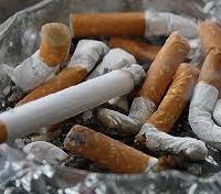 Fumo: quasi azzerato il divario di genere