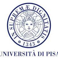 Twitter e vaccini: studio dell'Università di Pisa rivela che in Italia una maggioranza dell'opinione pubblica è a favore