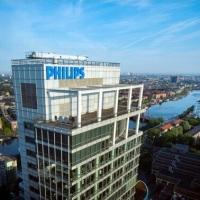 Philips annuncia i risultati del primo trimestre 2021