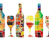 Il binge drinking può portare gli adolescenti alla dipendenza da alcol