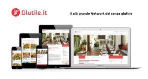 Internet e mobile