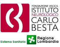 Istituto Neurologico Carlo Besta di Milano: erogati oltre 5mila servizi di Neuro-Telemedicina in un anno