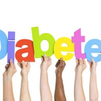 Diabete: al via il primo Summit di IBDO Foundation dedicato alle persone con la malattia