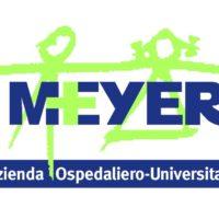Il Meyer alla guida della rete degli ospedali pediatrici europei