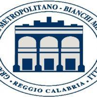 """Nuovi servizi di diagnosi oculare al """"Bianchi-Melacrino-Morelli"""" di Reggio Calabria"""