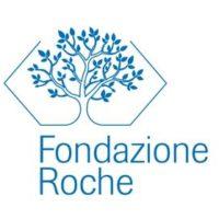 """Nasce il bando: """"Fondazione Roche per i pazienti"""""""