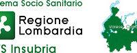 Al via la sperimentazione della Dialisi peritoneale domiciliare video-assistita all'Ospedale di Circolo di Varese