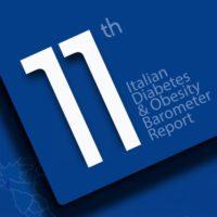 Diabesità: dal rapporto annuale di IBDO Foundation la mappa dell'Italia