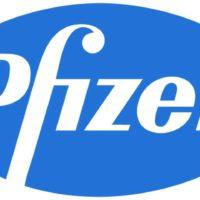 Pfizer dosa il primo partecipante per lo studio di fase 3 per la terapia genica sperimentale per la distrofia muscolare di Duchenne