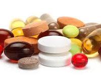 Integratori alimentari e farmacia: un matrimonio felice
