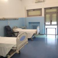 Nuovi spazi per la Chirurgia di Lanciano