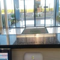 Cambium Networks porta il wi-fi all'Hospital de Cancer de Barretos