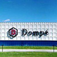 Leonardo e Dompé: nasce la prima infrastruttura nazionale di sicurezza sanitaria digitale con architettura Cloud