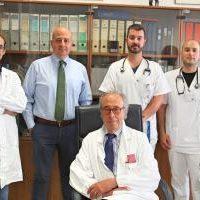 Dai ricercatori del Sant'Orsola una terapia che riduce la mortalità per Cirrosi epatica