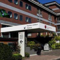 La Telemedicina del Centro Cardiologico Monzino premiata al Forum PA Sanità