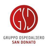 GKSD ESCo: nasce la società di servizi energetici di Gruppo San Donato