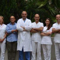 Dal Policlinico di Modena una nuova possibilità terapeutica contro l'ipertensione portale