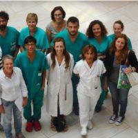 Colangite biliare primitiva: nuova terapia al San Gerardo di Monza