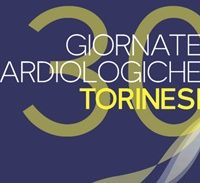 In arrivo le Giornate Cardiologiche Torinesi
